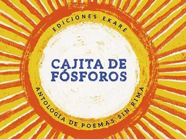 Mexicanos ganan premio de FIL de Bolonia