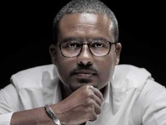 David Diop gana el Premio Booker
