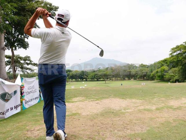 "Torneo ""Domingo Muguira"" cumplió con creces"