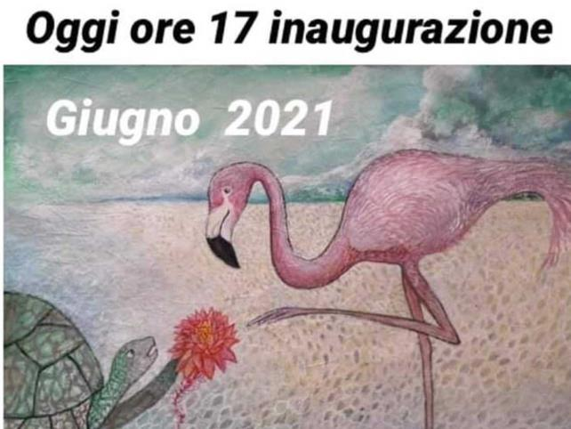 Chiapanecos expondrán en Venecia, Italia