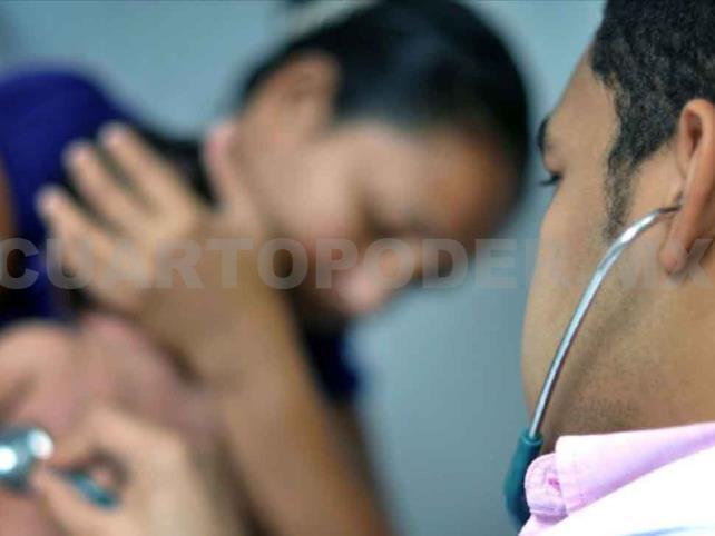 La capital y Tapachula con más casos de tuberculosis