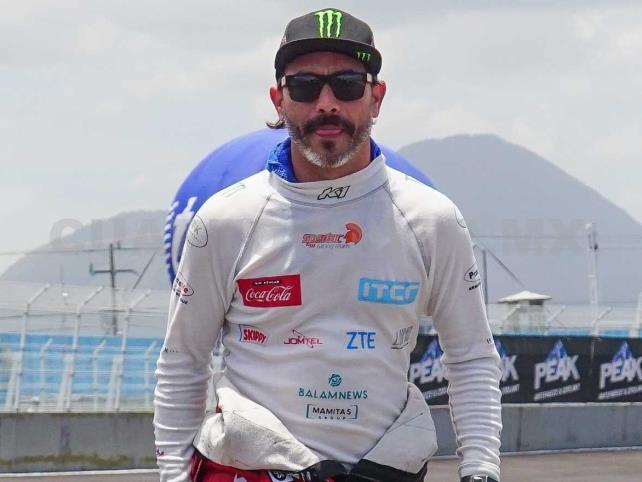 Rubén Pardo confía en estar más fuerte