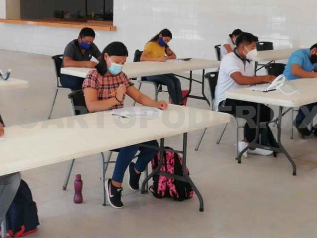 Prohíben en escuelas eventos extraoficiales