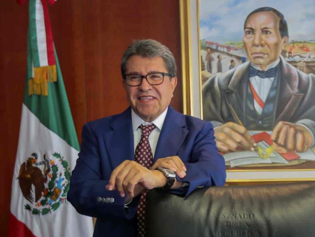 """Ley Zaldívar"""" debe declararse inconstitucional"""