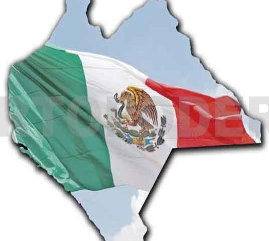 Chiapas: el día de la gran decisión