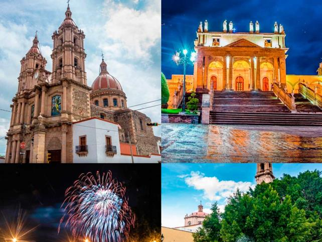 Descubre Lagos de Moreno