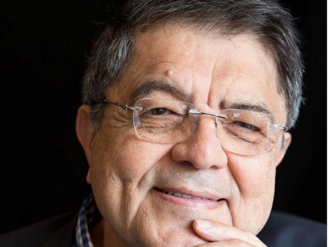 Condena persecución de Sergio Ramírez