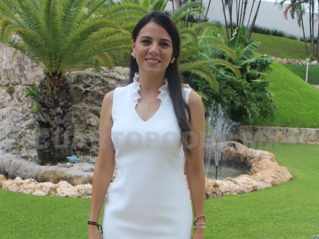 Pilar pronto se casará