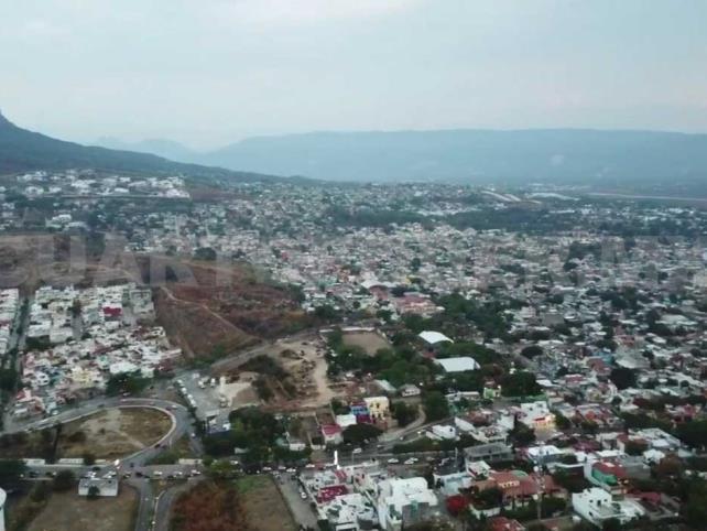Capital avanza con proyectos económicos