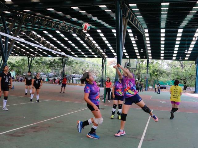 Club Municipal organiza torneo homenaje