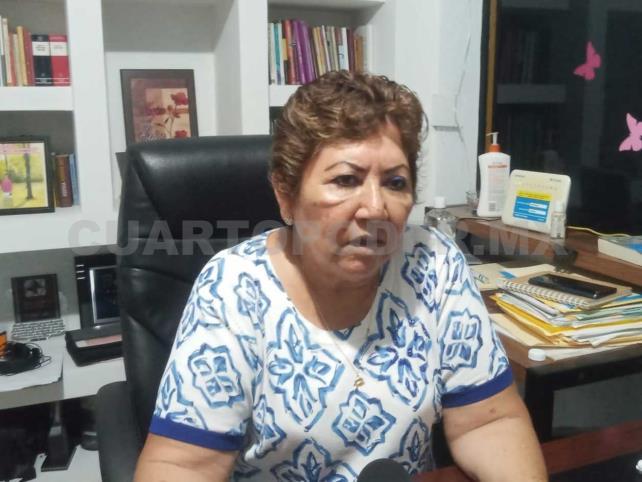 Aumenta violencia contra menores en Tapachula
